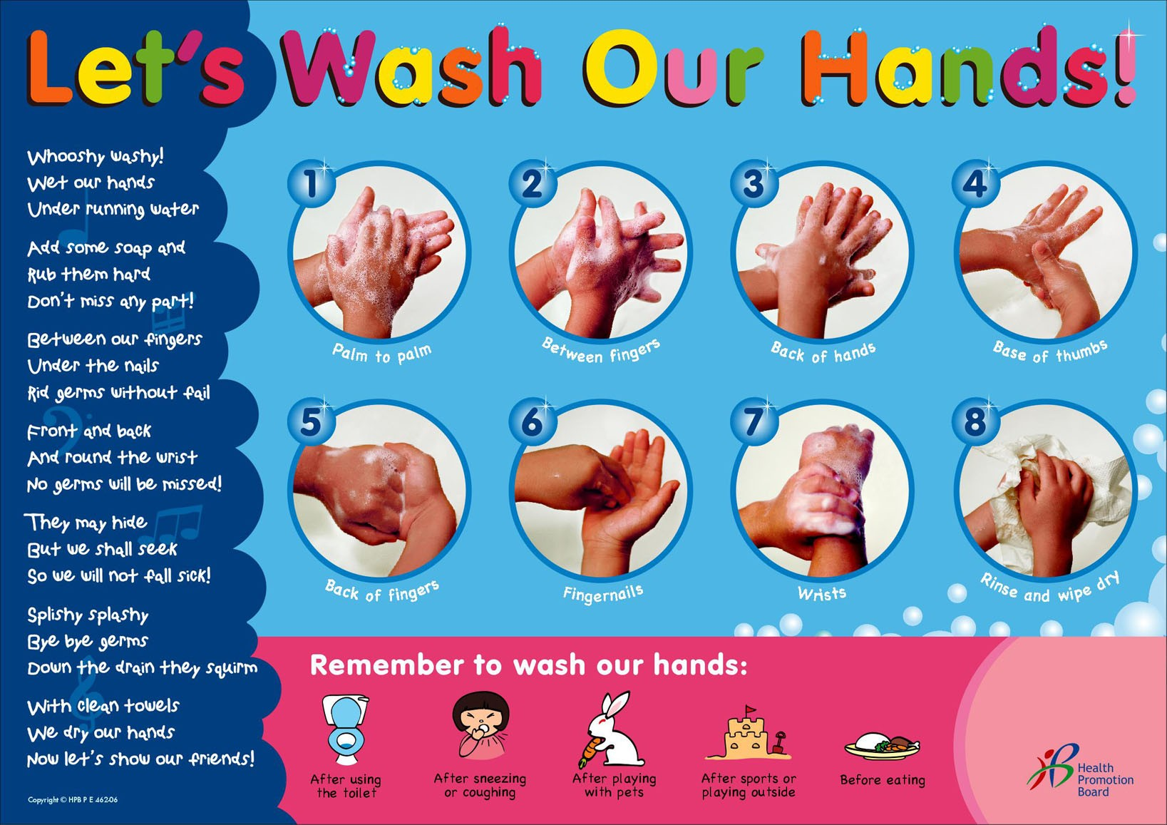 hand-washing-kids.jpg (1637×1157)