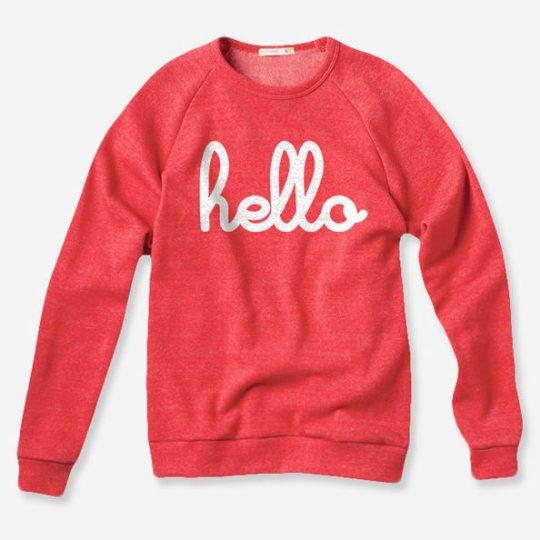hellpSweatshirt_mini