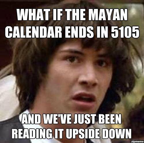 keanu-mayan-calendar