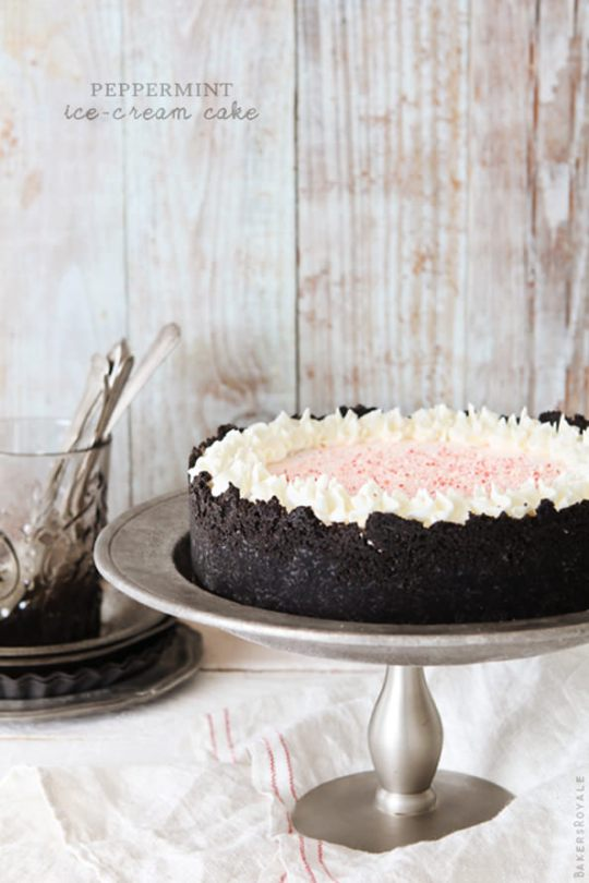 Peppermint-Ice-Cream-Cake-via-Bakers-Royale_mini