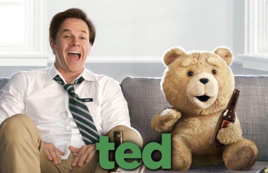 ted4