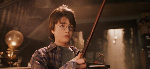 harry-potter-stone-wand_510