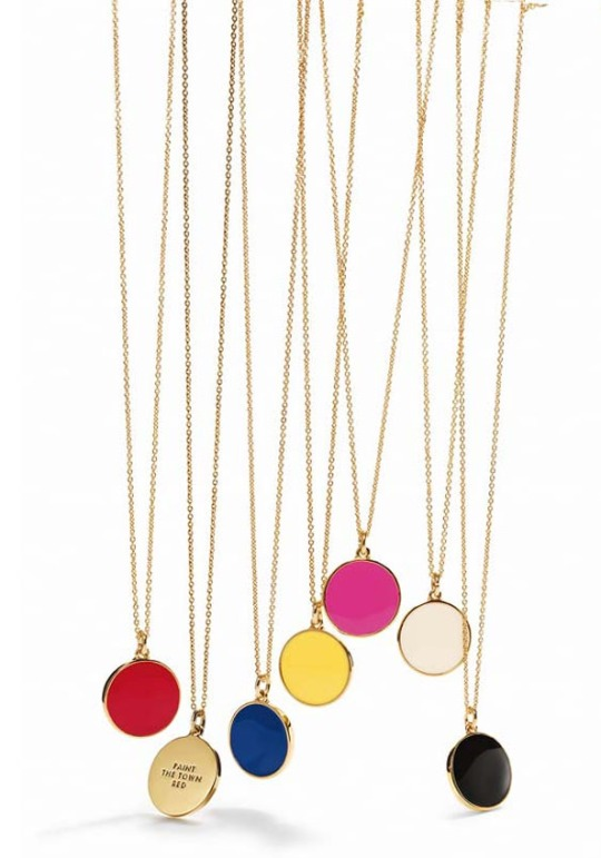 kate-spade-new-york-idiom-reversible-pendant-necklace_mini