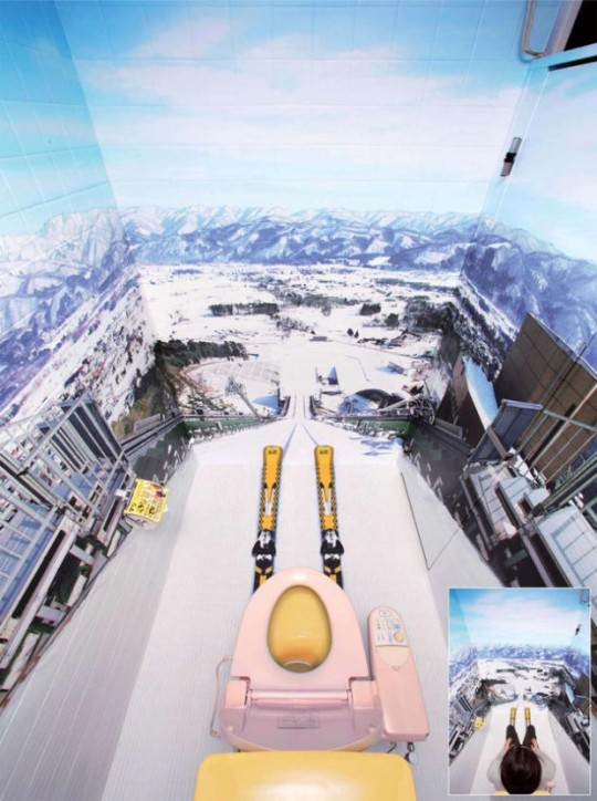 coolest_ski_design_ever_bathroom_full-620x