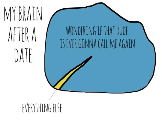 my-brain-date1