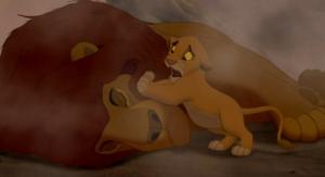 lion-king-mufasa-death