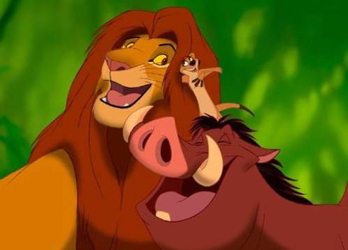 110919021650-lion-king-3d-0916-story-top-500x360c