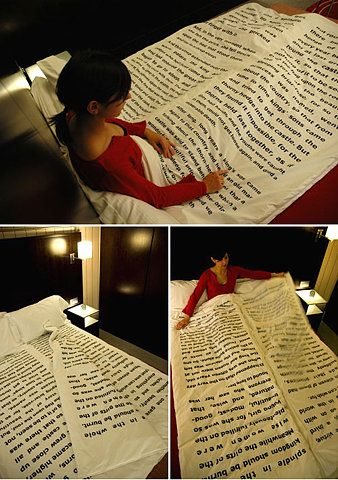 book-bed-sheets-1