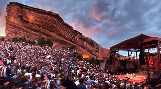 red_rocks_photograph_2