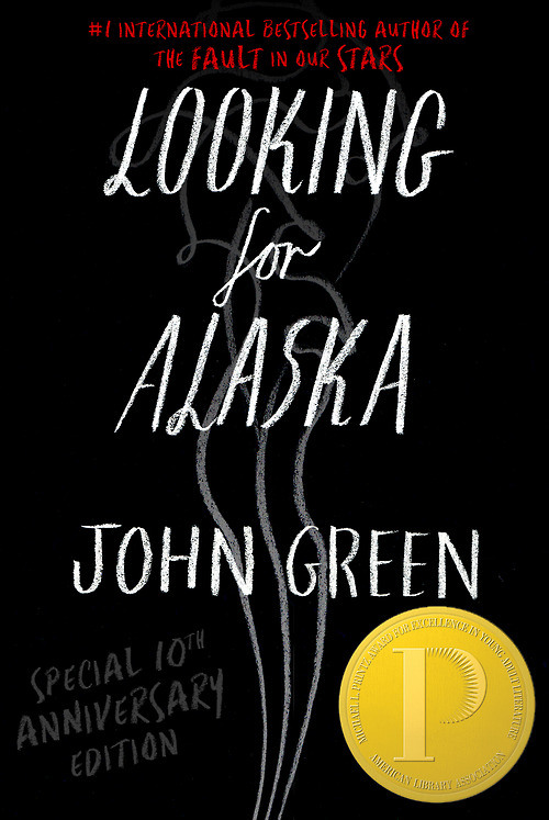 looking-for-alaska-10th-anniversary