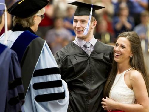 Graduation-500x375c