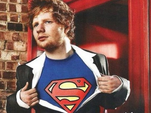 ed-sheeran-sophomore-album-26-songs-main-500x375c