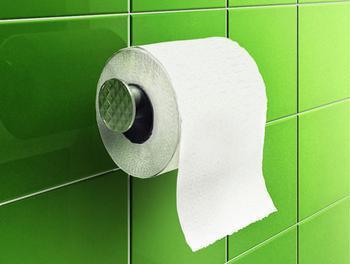 toilet-paper-36502844197_xlarge