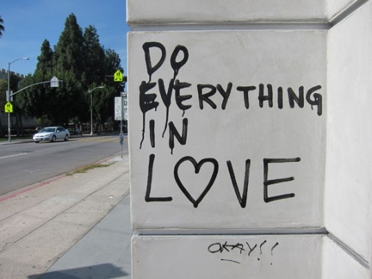 do-everything-in-love