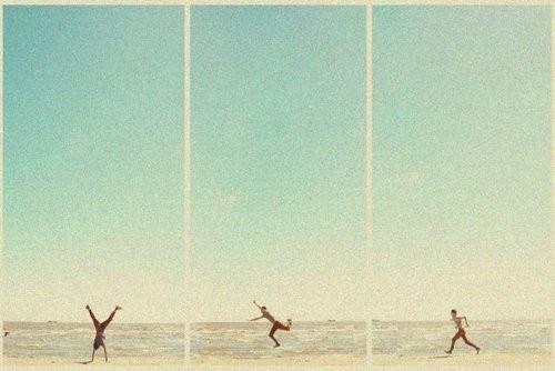 beach,cool,happiness,photography-8fd419a1ed0e99f92530ba9018554ad6_h